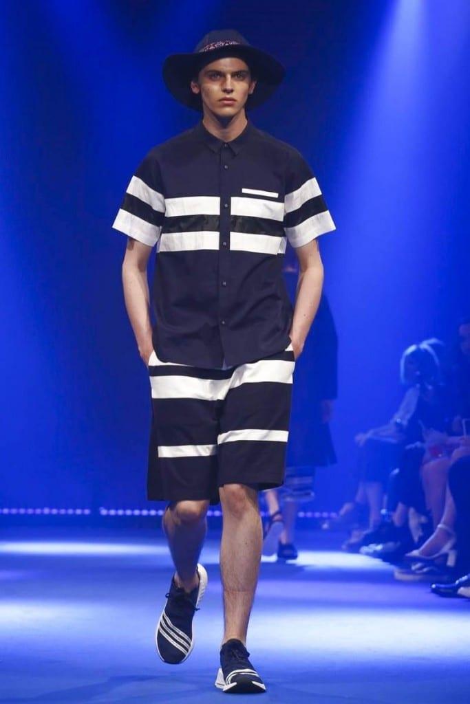 adidas-originals-white-mountaineering-spring-summer2017-paris-fashion-week-23