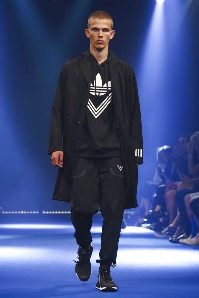 adidas-originals-white-mountaineering-spring-summer2017-paris-fashion-week-28