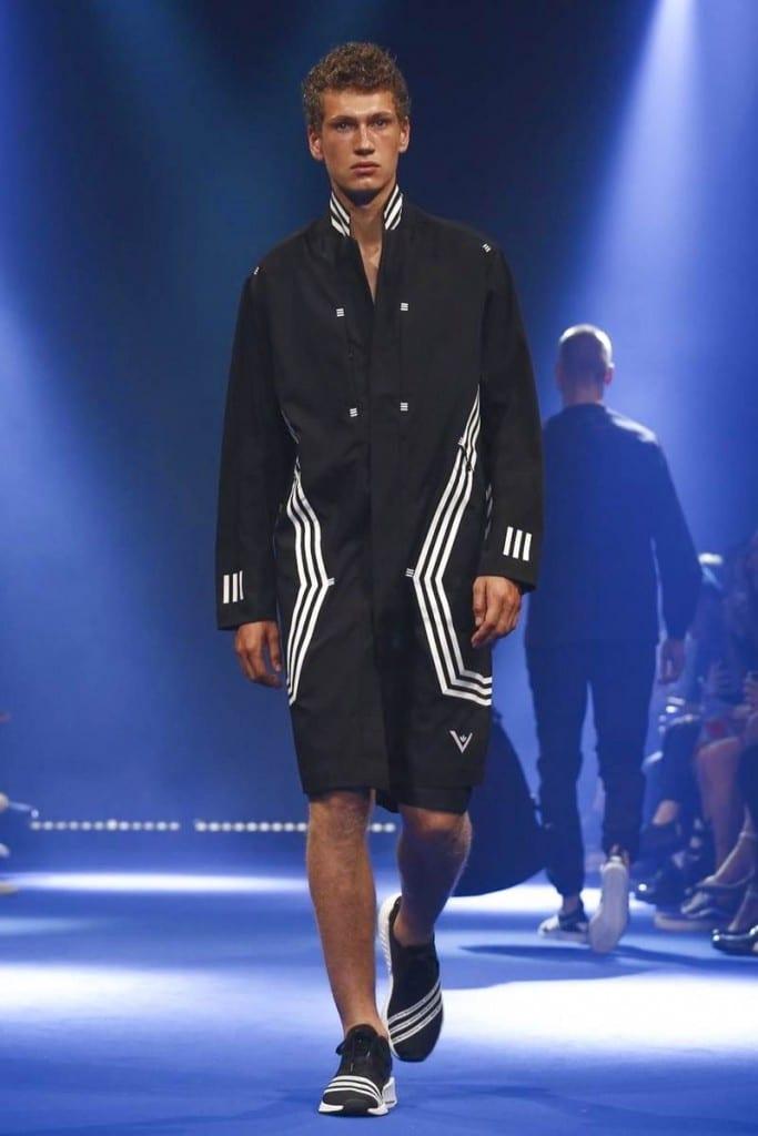 adidas-originals-white-mountaineering-spring-summer2017-paris-fashion-week-30