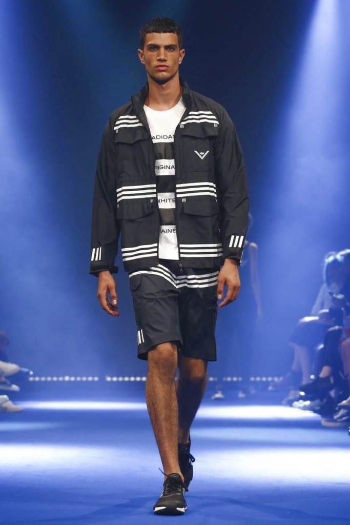 adidas-originals-white-mountaineering-spring-summer2017-paris-fashion-week-33