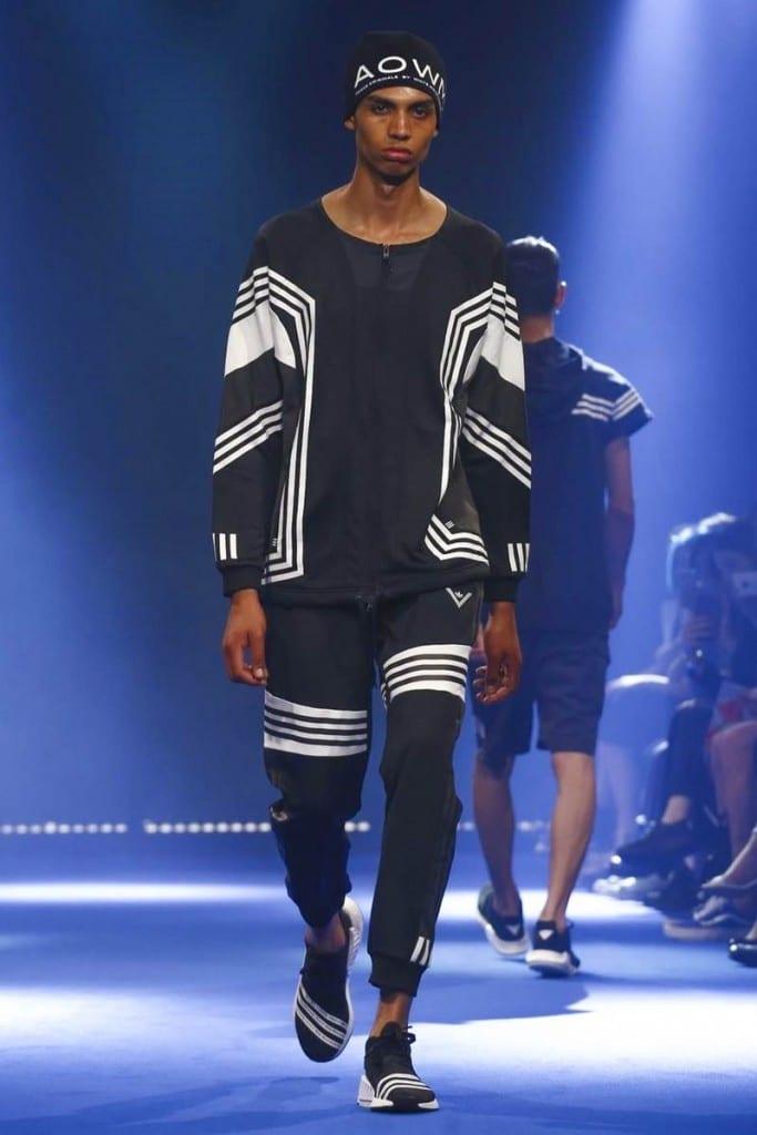 adidas-originals-white-mountaineering-spring-summer2017-paris-fashion-week-34