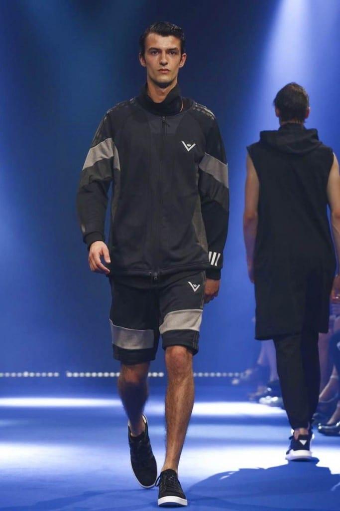 adidas-originals-white-mountaineering-spring-summer2017-paris-fashion-week-37