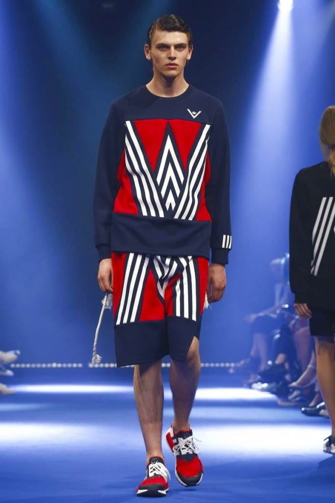 adidas-originals-white-mountaineering-spring-summer2017-paris-fashion-week-38