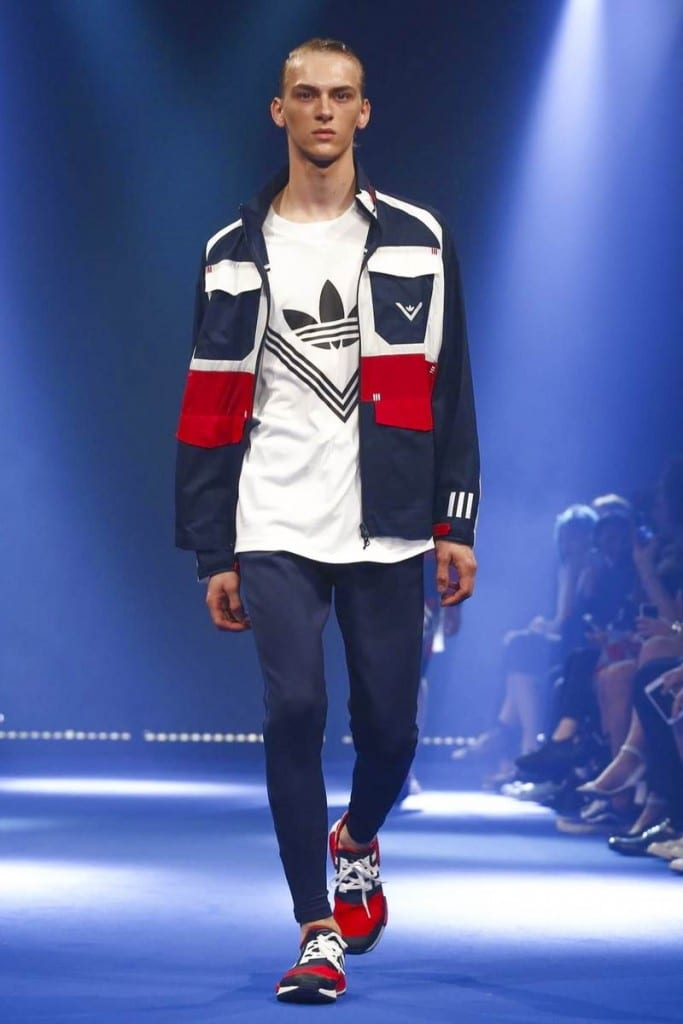 adidas-originals-white-mountaineering-spring-summer2017-paris-fashion-week-40