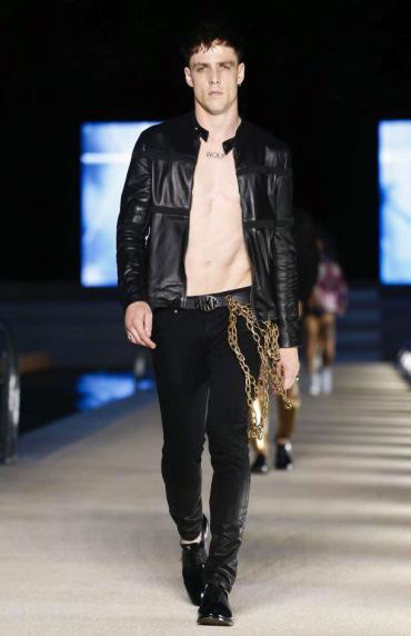 dirk-bikkembergs-menswear-spring-summer-2017-milan-16