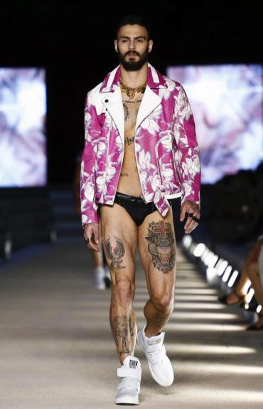 dirk-bikkembergs-menswear-spring-summer-2017-milan-18