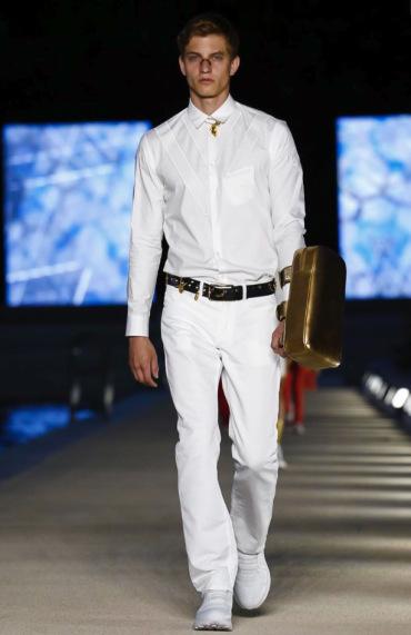 dirk-bikkembergs-menswear-spring-summer-2017-milan-2