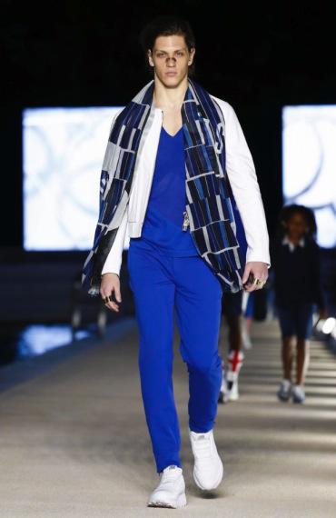 dirk-bikkembergs-menswear-spring-summer-2017-milan-6