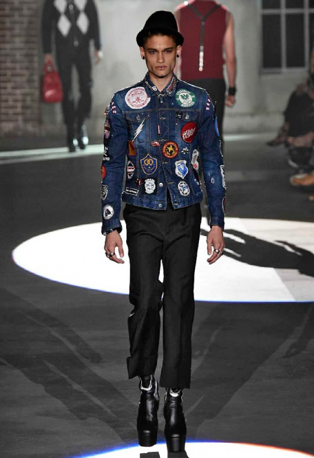 dsquared2-menswear-spring-summer-2017-0027