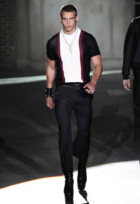 dsquared2-menswear-spring-summer-2017-004