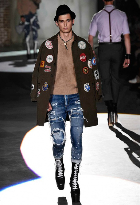 dsquared2-menswear-spring-summer-2017-011f