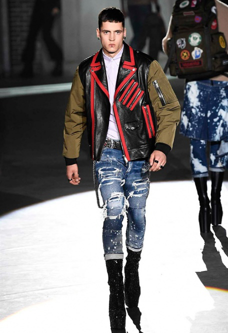 dsquared2-menswear-spring-summer-2017-013