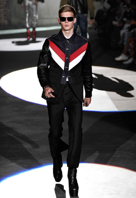 dsquared2-menswear-spring-summer-2017-014