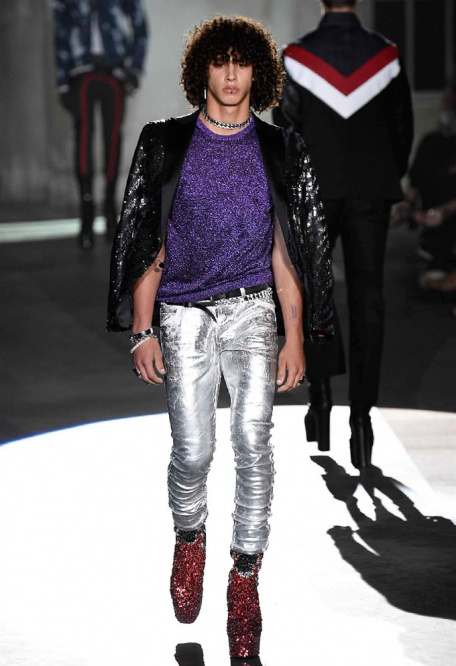 dsquared2-menswear-spring-summer-2017-015