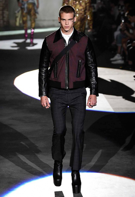 dsquared2-menswear-spring-summer-2017-020