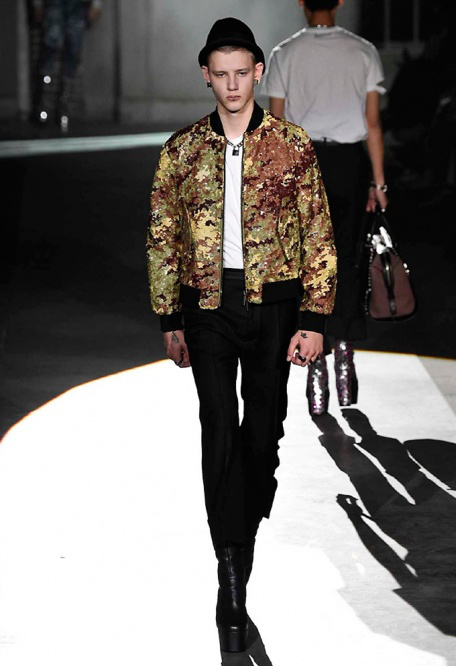 dsquared2-menswear-spring-summer-2017-023