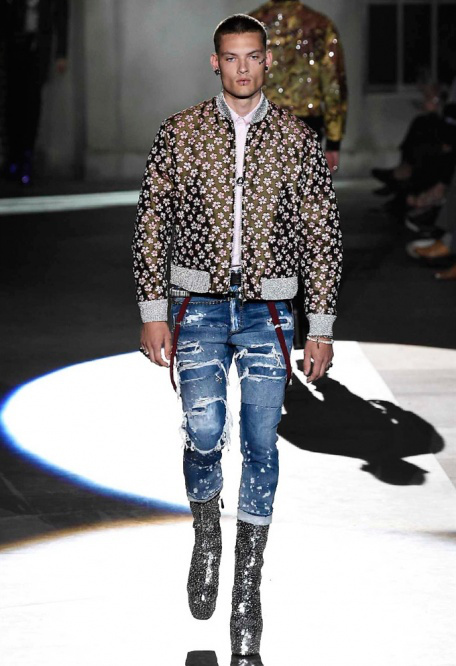 dsquared2-menswear-spring-summer-2017-024f