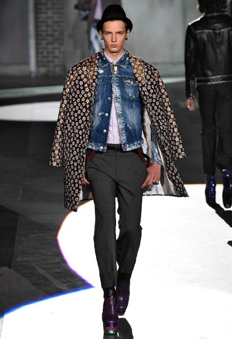 dsquared2-menswear-spring-summer-2017-026