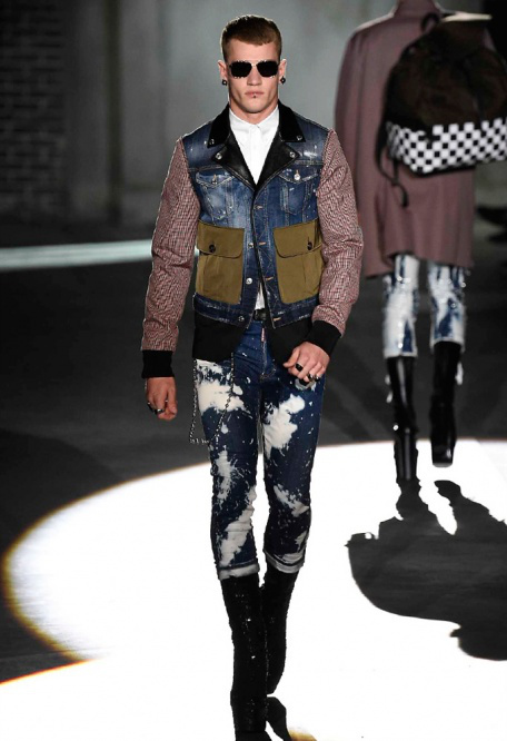 dsquared2-menswear-spring-summer-2017-028