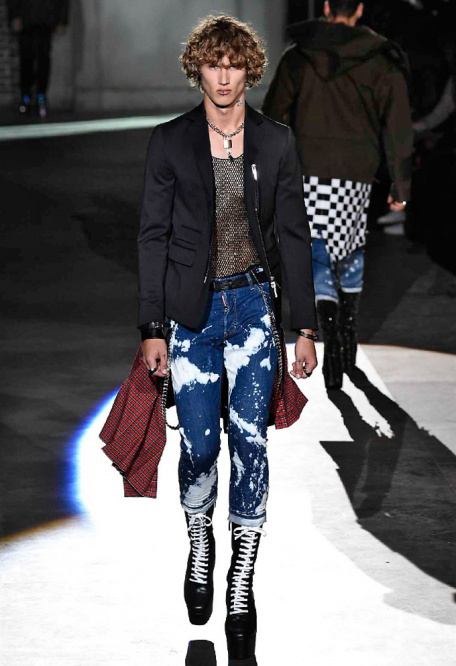 dsquared2-menswear-spring-summer-2017-030