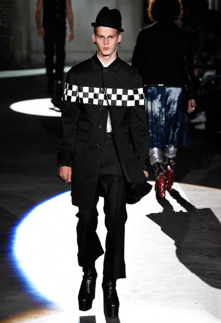 dsquared2-menswear-spring-summer-2017-033