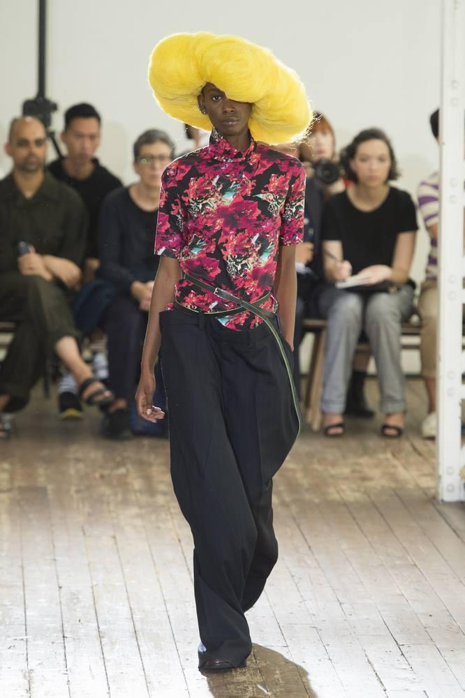 facetasm-SS17-spring-summer-2017-paris-fashion-week--04-vanityteen