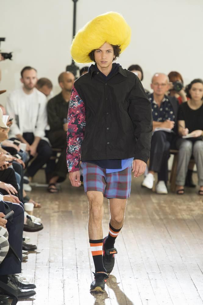 facetasm-SS17-spring-summer-2017-paris-fashion-week-25-vanityteen