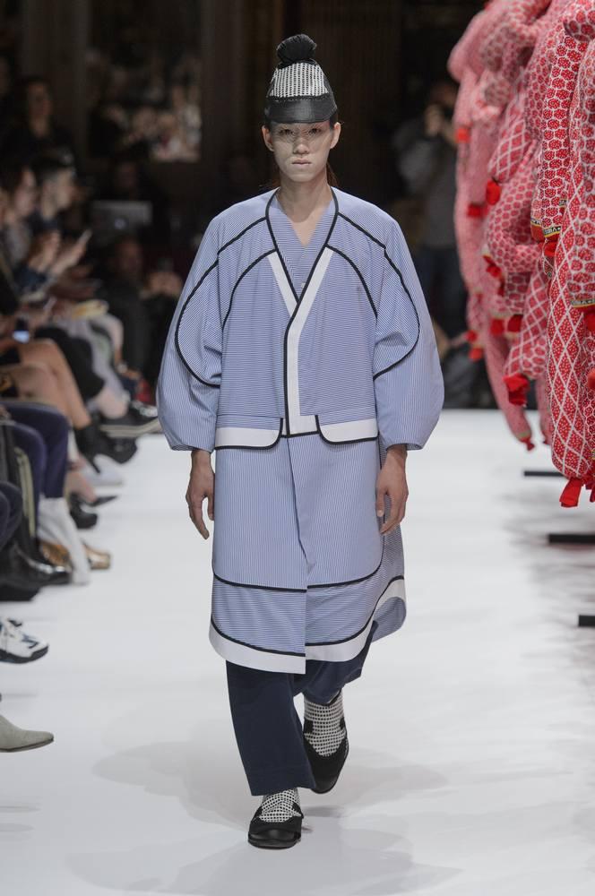 henrik-vibskov-spring-summer2017-paris-fashion-week-02