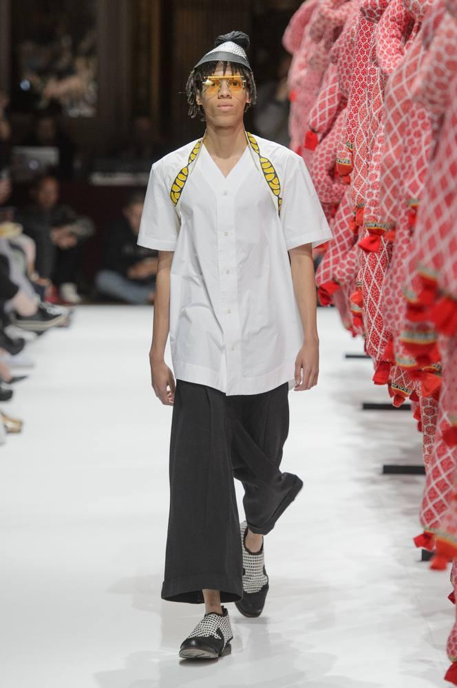 henrik-vibskov-spring-summer2017-paris-fashion-week-04