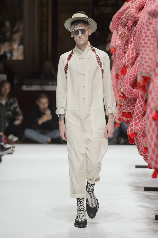 henrik-vibskov-spring-summer2017-paris-fashion-week-05