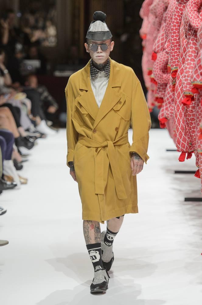 henrik-vibskov-spring-summer2017-paris-fashion-week-16