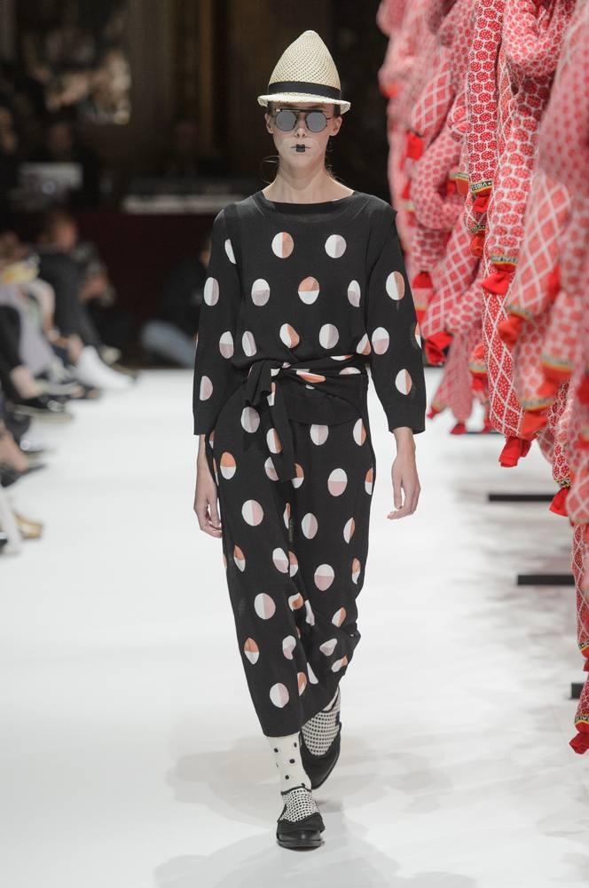 henrik-vibskov-spring-summer2017-paris-fashion-week-18