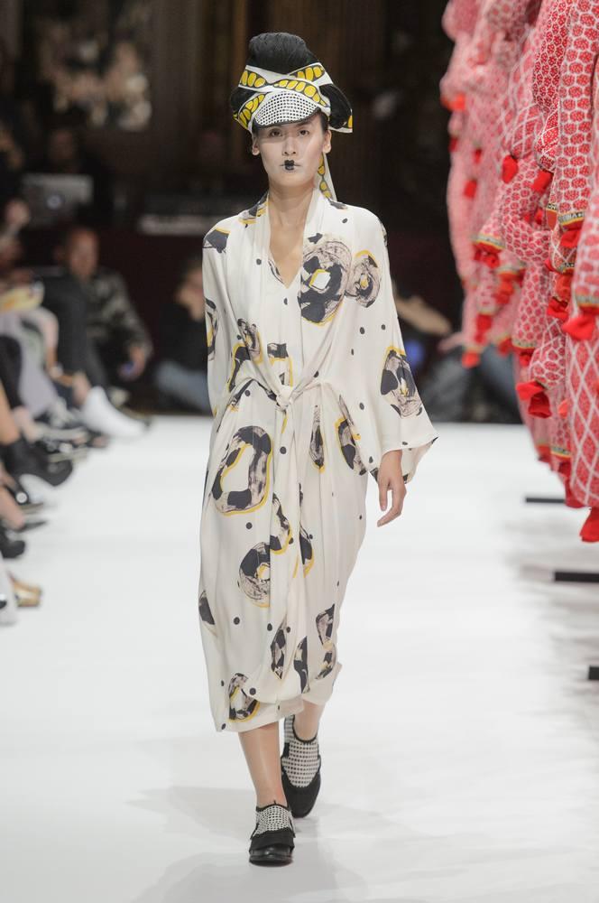 henrik-vibskov-spring-summer2017-paris-fashion-week-19