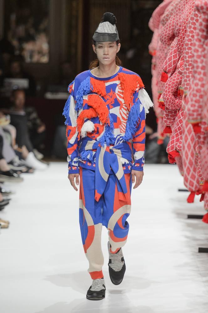 henrik-vibskov-spring-summer2017-paris-fashion-week-22