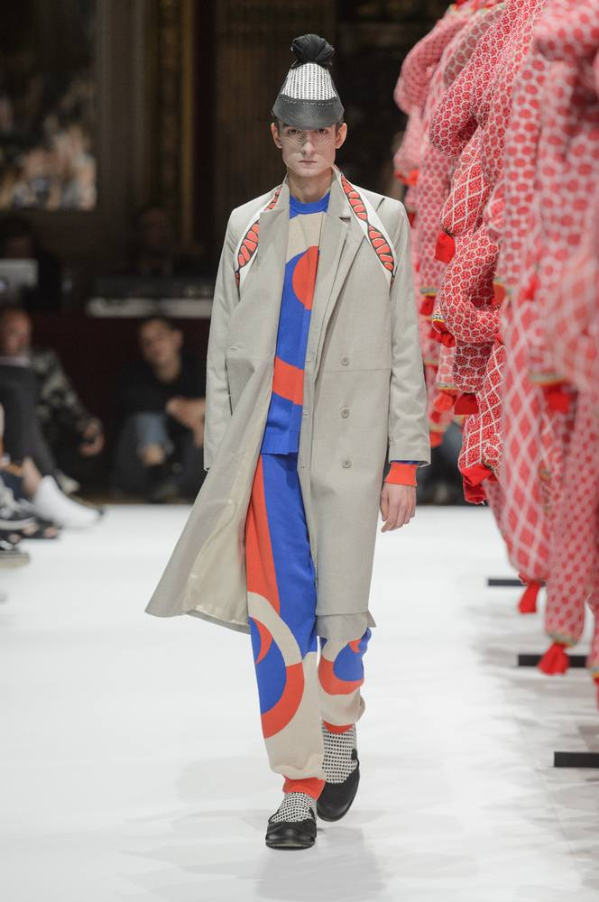 henrik-vibskov-spring-summer2017-paris-fashion-week-23