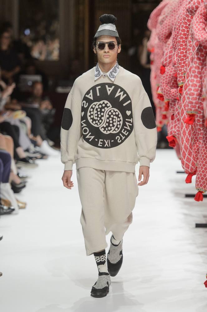 henrik-vibskov-spring-summer2017-paris-fashion-week-24