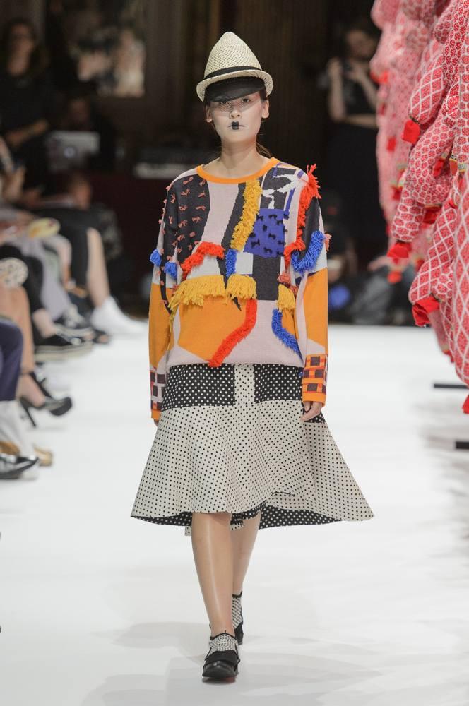 henrik-vibskov-spring-summer2017-paris-fashion-week-29