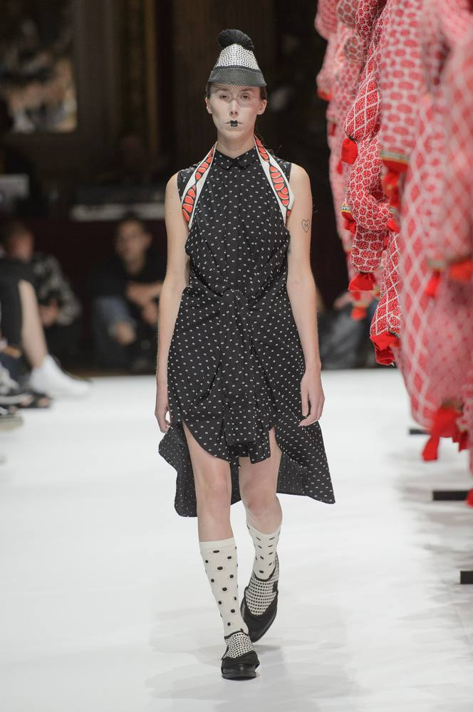 henrik-vibskov-spring-summer2017-paris-fashion-week-32