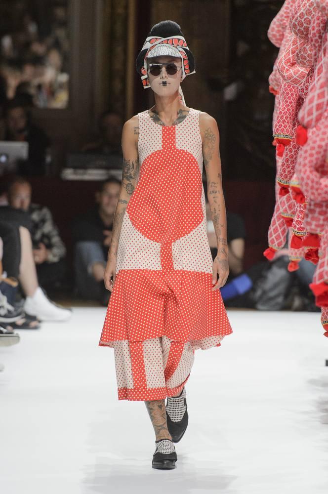 henrik-vibskov-spring-summer2017-paris-fashion-week-33