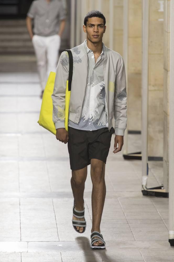 hermes-spring-summer2017-paris-fashion-week-19