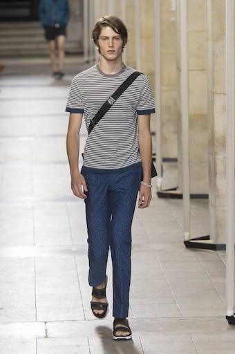 Hermès SS'17