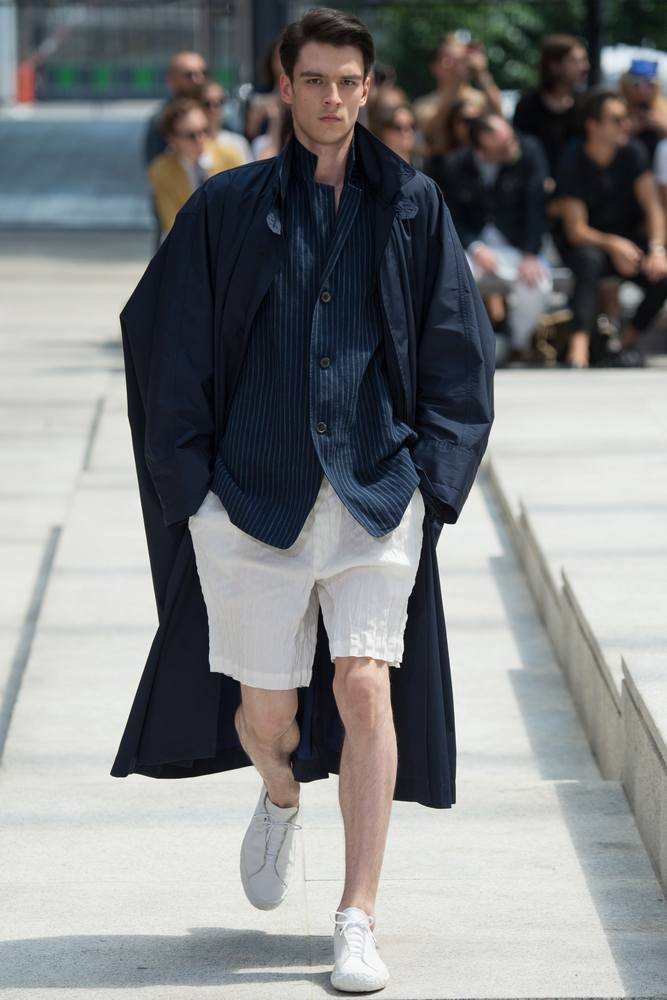 issey-miyake-men-spring-summer-2017-paris-fashion-week-24