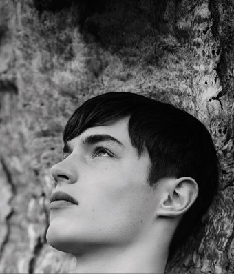 Kit Butler for Essential Homme by David Sessions
