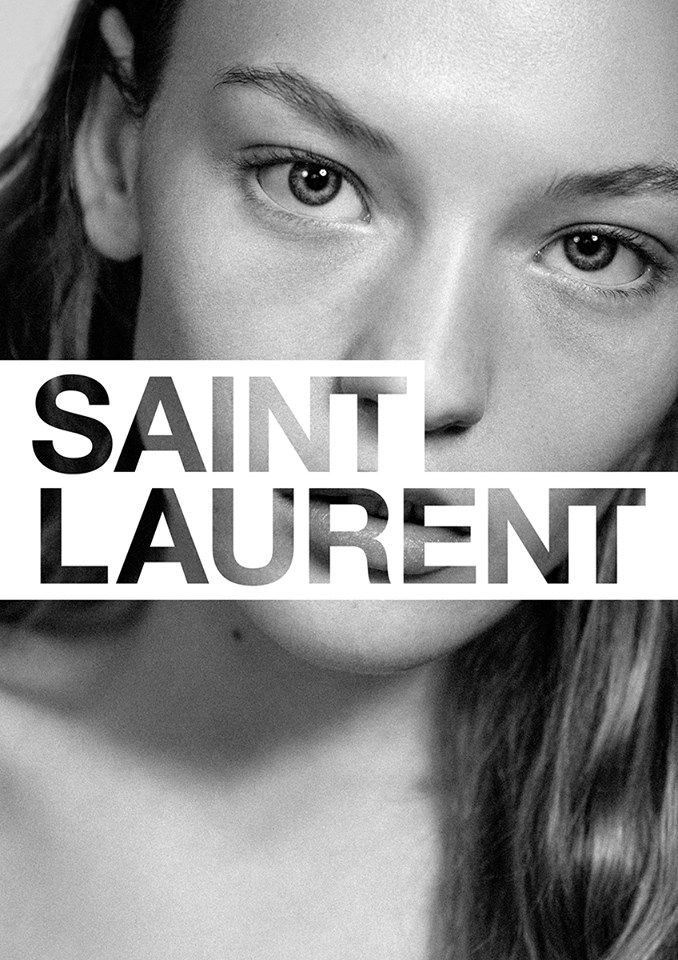 saint_laurent_FW16_campaign_04