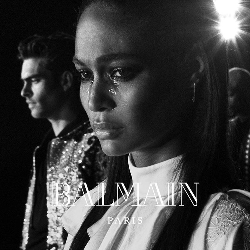 Balmain-FW16-Campaign_vteen1