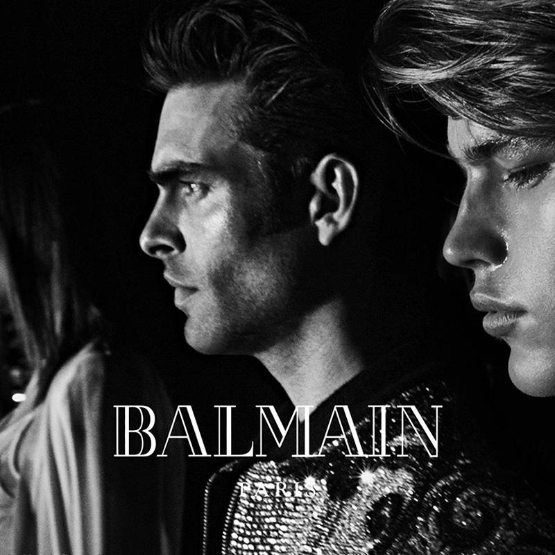 Balmain-FW16-Campaign_vteen2