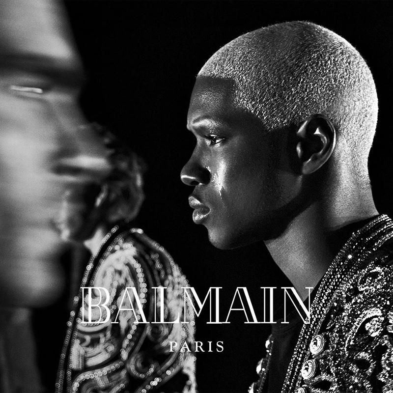Balmain-FW16-Campaign_vteen4