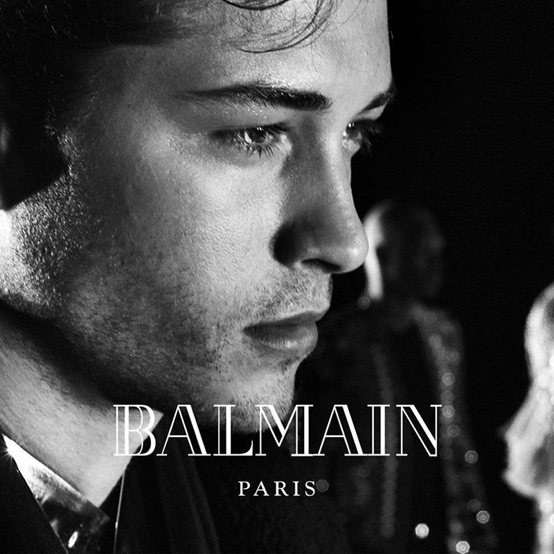 Balmain-FW16-Campaign_vteen5