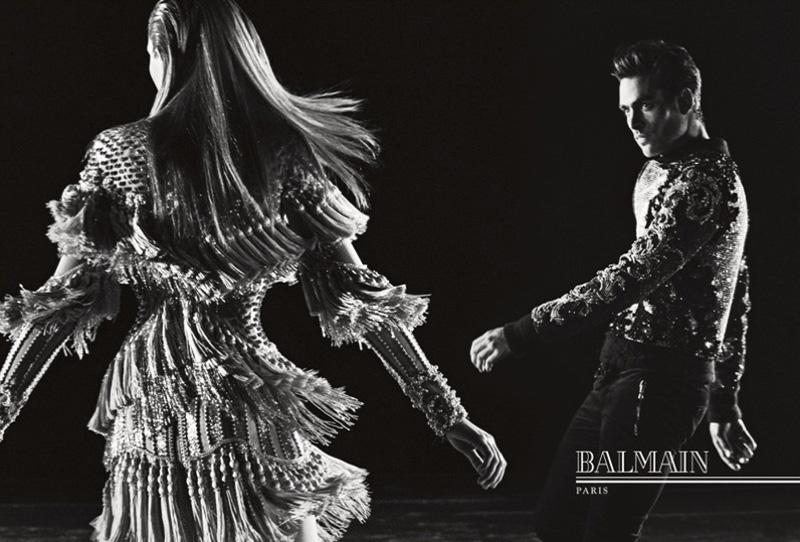 Balmain-FW16-Campaign_vteen9
