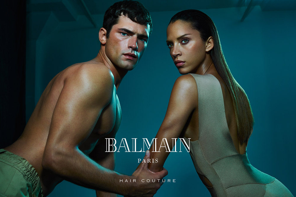 Balmain-Hair-Couture-by-An-Le-01
